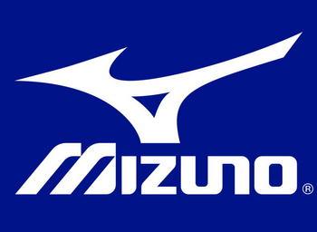 Mizuno_Logo_with_registered_mark.jpg
